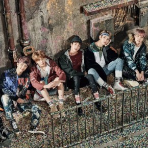 Song Review: BTS – Come Back Home