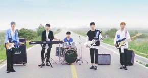Song Review: DAY6 – Hi Hello