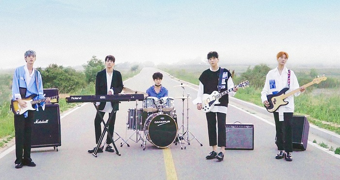 Image result for day6