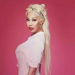 Song Review: Jessi –Gucci