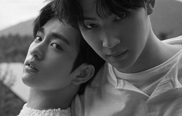 Song Review: JJ Project – Tomorrow, Today | The Bias List