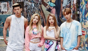 Song Review: KARD – HolaHola