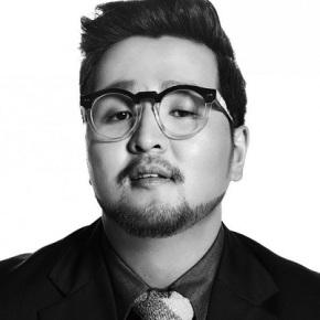 Song Review: Kim Tae Woo –Following