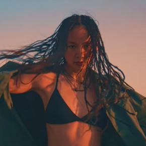 Song Review: Lee Hyori – Black