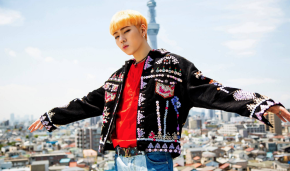 Song Review: Zico – Artist