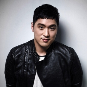 K-Pop Producer Spotlight: Andrew Choi