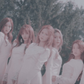 Song Review: CLC – Where Are You?