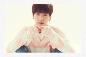 Song Review: Jeong Sewoon – Just U (ft.Sik-K)