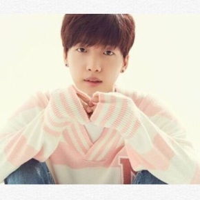 Song Review: Jeong Sewoon – Just U (ft. Sik-K)