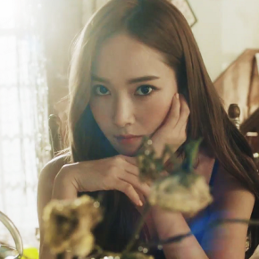 Song Review: Jessica Jung – Summer Storm
