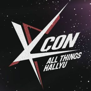 KCON L.A. 2017 Recap – 5 Takeaways from North America's Biggest K-Pop Gathering