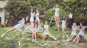 Song Review: Momoland –Freeze
