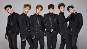 5 Reasons You Should Love SNUPER