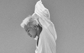 Song Review: Taeyang – Wake MeUp