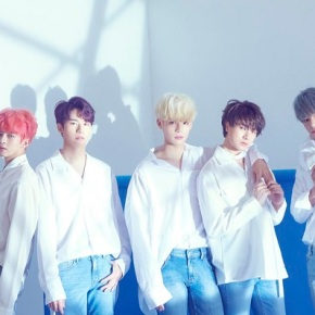 Song Review: Victon – Unbelievable