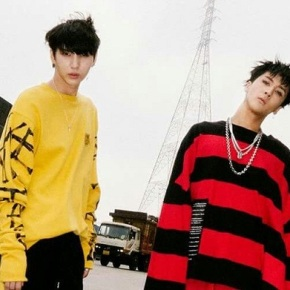 Song Review: VIXX LR – Whisper