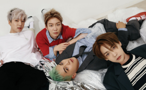 Song Review: Winner – Love Me Love Me