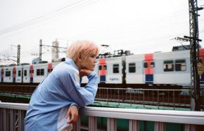 Song Review: Yoo Young Jin & Taeyong –Cure