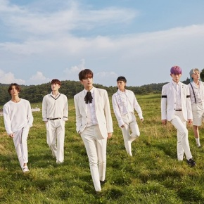 Song Review: B.A.P – Honeymoon