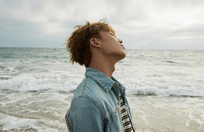Song Review: Bobby (iKON) – Runaway | The Bias List // K-Pop