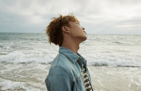 Song Review: Bobby (iKON) – Runaway