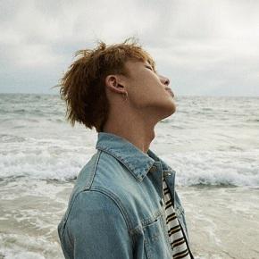Song Review: Bobby (iKON) –Runaway