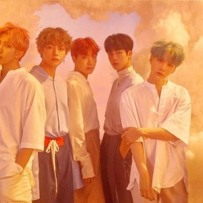 Song Review: BTS – DNA