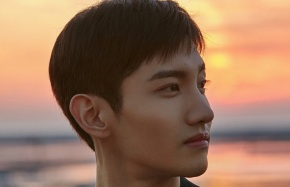 Song Review: Changmin (Max of TVXQ) – In A DifferentLife