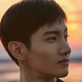 Song Review: Changmin (Max of TVXQ) – In A Different Life