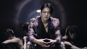 Song Review: Insoo (MYNAME) – Naked Love