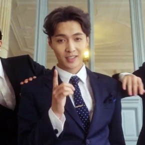 Song Review: Lay (EXO) – I NeedU