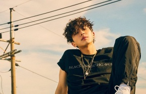 Song Review: Lee Gikwang – What You Like