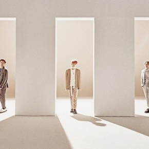 Song Review: Sechs Kies – Something Special