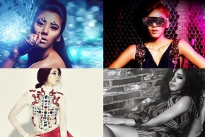 The Top Ten Best Songs by SON DAMBI