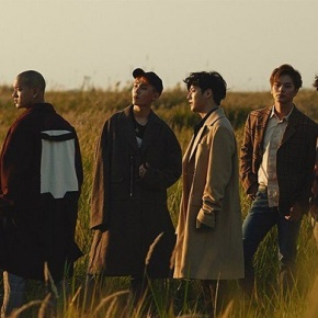 Song Review: BTOB – MissingYou