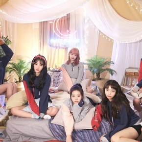 Song Review: DIA – Good Night