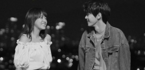 Song Review: Doyoung (NCT) x Sejeong (Gugudan) – StarBlossom