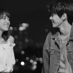 Song Review: Doyoung (NCT) x Sejeong (Gugudan) – Star Blossom