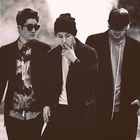 Song Review: Epik High – Home Is Far Away (ft. Oh Hyuk)