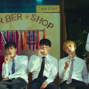 Song Review: Highlight – Can Be Better