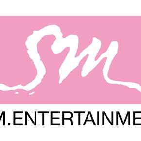 Grading the K-Pop Agencies 2017: SMENTERTAINMENT