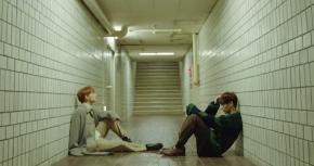 Song Review: SVT Vocal Team (Seventeen) –Pinwheel