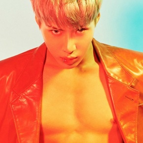 Song Review: Taemin – Move