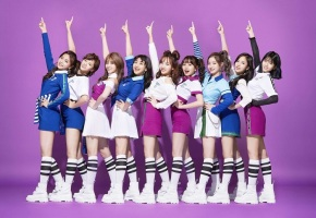 Song Review: Twice – One More Time