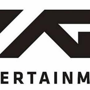 Grading the K-Pop Agencies 2017: YGENTERTAINMENT