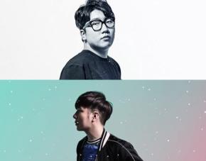 K-Pop Producer Spotlight: 1Take &TAK