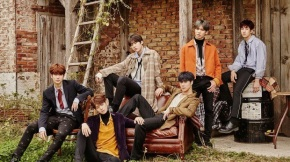 Song Review: Astro – Crazy SexyCool