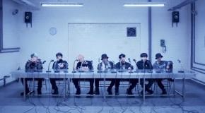 Song Review: BTS – MIC Drop (Steve AokiRemix)