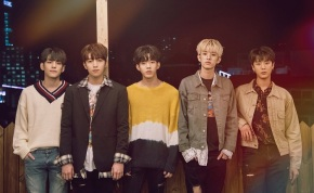 Song Review: DAY6 – AllAlone