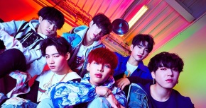 Song Review: GOT7 – Turn Up